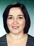 Prof. Dr. H. Birsen Hekimoğlu (Örs)