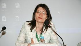 Prof. Dr. Pervin Somer