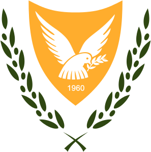 Kıbrıs Cumhuriyeti 1960 Anayasası