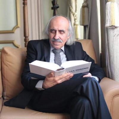 Mehmet Emin Artuk
