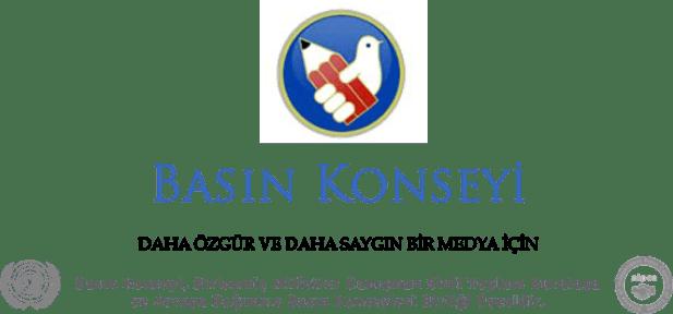 Basın Konseyi Basın Meslek İlkeleri