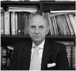 Prof. Dr. Sabih Arkan