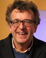 Prof. Dr. Ugo Mattei