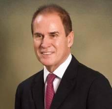 Prof. Dr. Ahmet Rona Serozan
