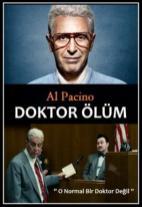 Dr. Ölüm - Al Pacino