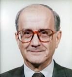 Prof. Dr. Mümtaz Soysal