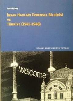 İnsan Hakları Evrensel Bildirisi ve Türkiye