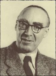 Prof.-Dr.-Ernst-Eduard-HIRSCH