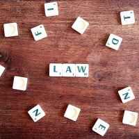 Medeni Hukuk Ders Notları (2020)