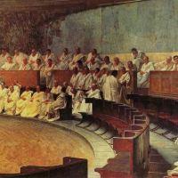 23- Roma Borçlar Hukuku / Borçlunun Sorumluluğu, Kusur Kavramı