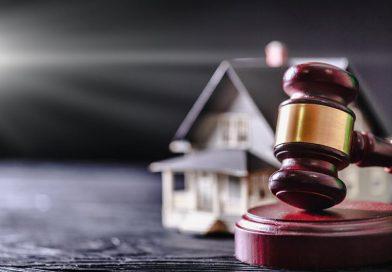 Miras Hukukunda Korunan Menfaatler ve Yasal Mirasçılar