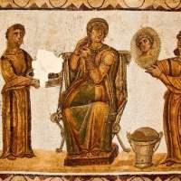 Roma Hukuku Tüm Konuların Özet Tablosu (28 Sayfa)