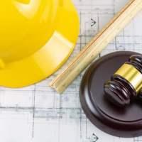 İş Hukukunun Kaynakları