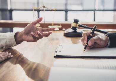 Miras Hukuku Pratik Çalışma-4 (Saklı Pay, Tenkis)
