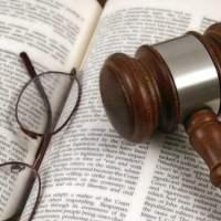 Anayasa Hukuku / Online Test-1