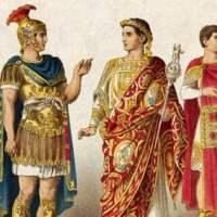26- Roma Borçlar Hukuku / Ariyet Akdi (Commodatum)