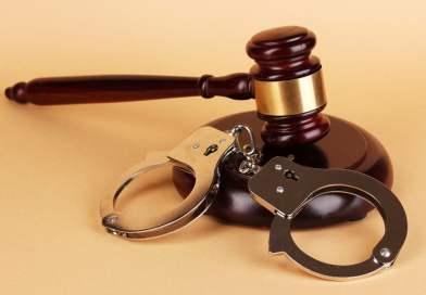 Ceza Hukuku (Genel) / Online Test-1 (Çıkmış Sorular)
