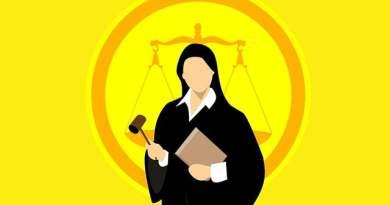 İddia (Savunma) ve Somutlaştırma Yükü / Medeni Usul Hukuku