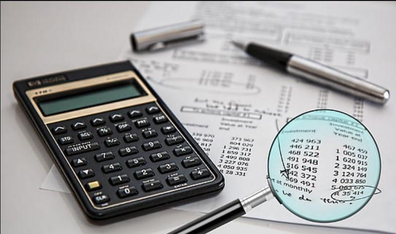 Bukti Audit Pengertian Jenis Dan Contohnya Hukum Line