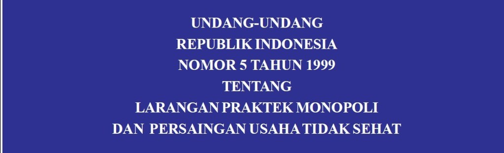 Contoh Legal Opinion