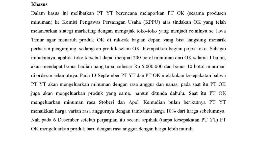Contoh Legal Opinion Pdf_Page_1