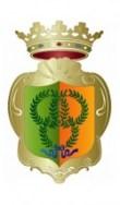 logo palestrina