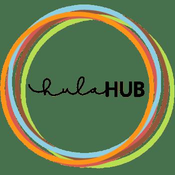 cropped-Hulahub_schriftzug_Logo_transparent_beschnitten-1.png