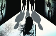 कपिलवस्तुमा ७ महिने गर्भवतीको बलात्कार, सात दिनमा आधा दर्जन बलात्कारका घटना