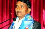 त्रिशूलीमा गाडी खसेर बेपत्ता सिँचाइ सचिव रामानन्द यादव मृत भेटिए, दुई जनाको खोजी जारी