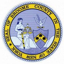 resized broome county - resized_broome_county