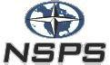 resized nsps logo new - resized_nsps_logo_new