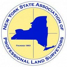 NYSAPLS Announces Surveyors Got Talent Winners
