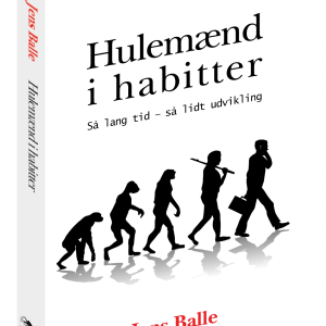 Hulemaend_i_habitter_3D_1024