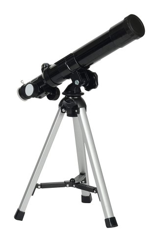 Dr Mady 40mm Toy Telescope for Kids Buy Online India
