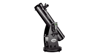 Orion XT8g Goto Computerised Dobsonian Telescope Buy Online India