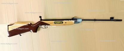 Cobra M65 Air Rifle Airgun Online India