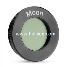 Moon Filter for Telescopes Buy Online India