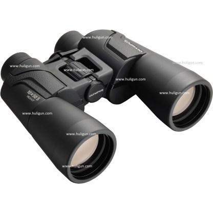 Olympus 10x50S 10x50 S Explorer Binoculars Buy Online India
