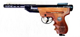 He Man Air Pistol Mark 2 Online India