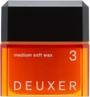 DEUXER3