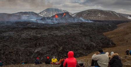 new-green-list-to-make-iceland-top-available-holiday-destination