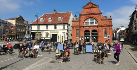beverley-saturday-market-car-free-trial-could-become-permanent