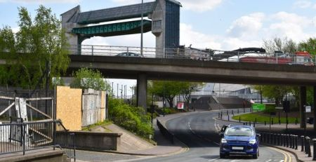 key-hull-city-centre-road-to-be-closed-for-more…
