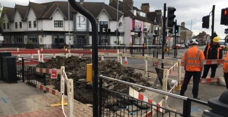 all-hull's-current-roadworks-and-those-planned-for-weeks-to…