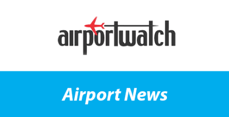 eastleigh-bc-confirms-its-decision-to-allow-southampton-airport-164…