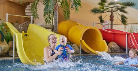butlins-have-mega-holiday-deal-for-less-than-90-for…