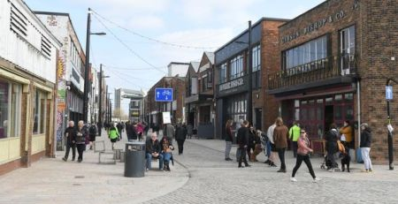 roadworks-to-block-access-to-humber-street-in-three-month-closure
