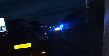 a63-closed-in-both-directions-after-crash-near-st-andrew's…
