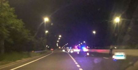 motorcyclist-tragically-dies-after-crash-with-a63-sign-in-hull