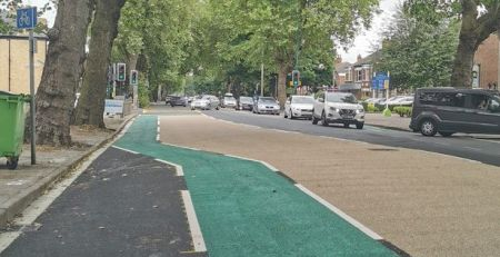 hull-road-users-have-their-say-on-cottingham-road-cycle…